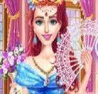 Alisa's Fantastic Royal Ball