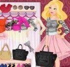 Barbie roupas para instagram