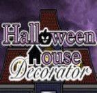 Decorar cada do Halloween