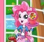 My Little Pony doceria