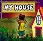 Construir a casa