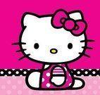 Jogos da Hello Kitty
