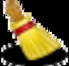 Jogos de Limpeza