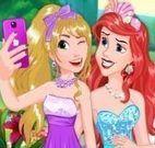 Jogos de Princesas