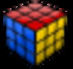 Jogos de Puzzle