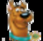 Jogos do Scooby Doo