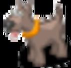 Jogos de Pet Shop de cachorro