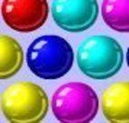 Jogos de Bolas
