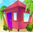 Decorar casa de praia