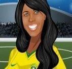 Jogos da Copa do Mundo 2014