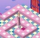 Labirinto da barbie