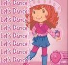 Moranguinho Dance