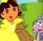 Princesa Dora