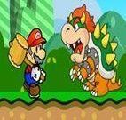 Marretada do Vovô Mario