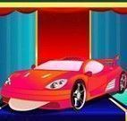 Decorar carros