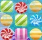 Candy trincas