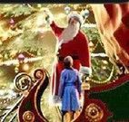 Imagens de Natal achar erros