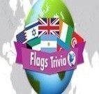 Descobrir bandeira de cada país