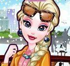 Elsa moderna
