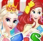 Loja da Elsa