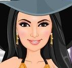 kim kardashian vestir roupas