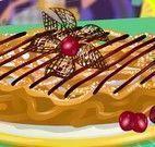 Decorar torta doce das crianças