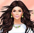 Selena Gomez roupas
