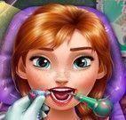 Anna dentista