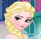 Castelo da Elsa