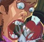 Clínica dos dentes