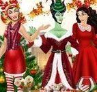 Jogos de Natal