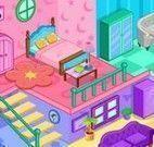 Arrumar quartos
