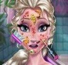 Ice Queen Skin Doctor