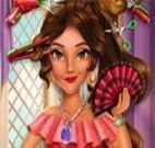 Latina Princess Real Haircuts