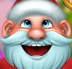 Jogos de Papai Noel