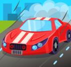 Octane Racing