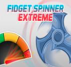 Fidget Spinner Extreme