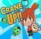 CraneItUp