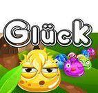 GLUCK MATCH 3