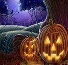Diferenças do Halloween