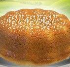 Fazer bolo pudim
