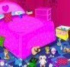 Arrumar quarto Emo