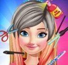 Anna cortes de cabelo