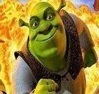 Shrek diferenças