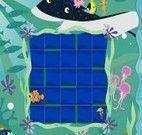 Labirinto do Nemo
