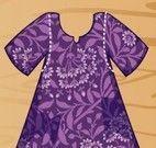 Costurar vestidos