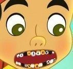 Dentista do Jack