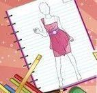 Studio dos vestidos