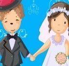Decorar casa dos recém casados