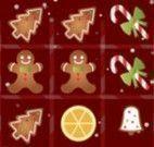 Natal trincas